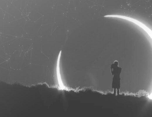 Sun Moon Rising Sign